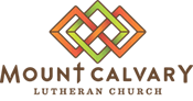 Mount Calvary Lutheran