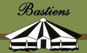 Bastiens