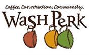 Wash Perk