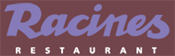 racines-logo-purple