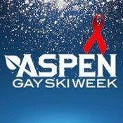 Aspen-Gay-Ski-Weekend