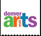 Denver-Arts-Week