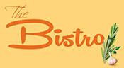 The-Bistro