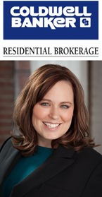 Coldwell Banker Crystal Blue
