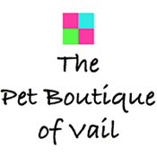 The-Pet-Boutique-of-Vail