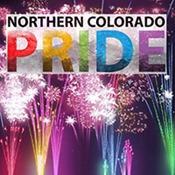 Northern-Colorado-Pride