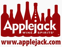 Applejack-Wine-Spirits