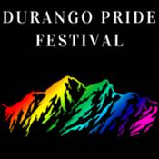 Durango-Pride-Festival