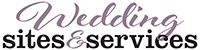 Wedding-Sites-and-Services