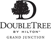 DoubleTree-by-Hilton-Grand-Junction