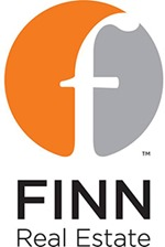 FINN-Real-Estate