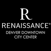 Renaissance-Hotel-Denver-Downtown-City-Center
