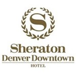 Sheraton-Denver-Downtown