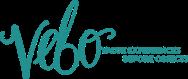 VEBO-Logo