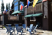 silverpick-lodge