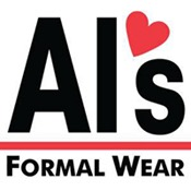 Als-Formal-Wear200px