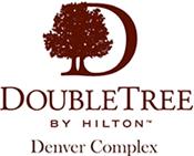 DoubleTree-Hilton-Denver-Complex