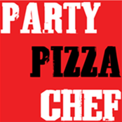 Party-Pizza-Chef