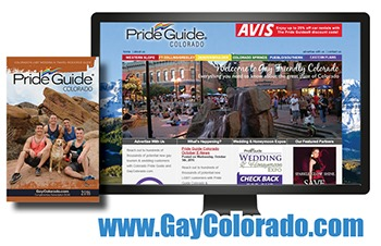 colorado_monitor_guide-sm