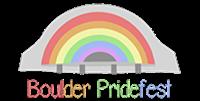 bandshell logo