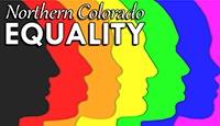 NOCOEquality