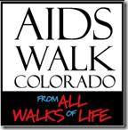 AIDS-Walk-Colorado