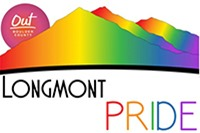 Longmont-Pride