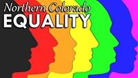 NOCO-Equality