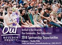 pridefest-2018