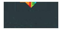 TGSW_Logo