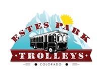trolley logo small