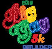 BigGay5K2018BoulderLogo